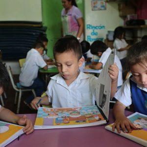Centros Infantiles de Desarrollo