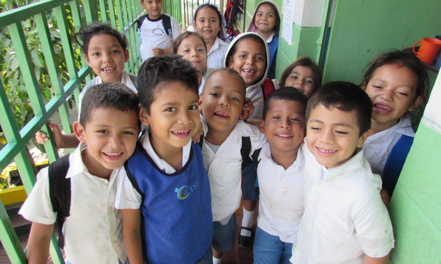 GANADORES DE LA CONVOCATORIA «MÁS QUE PALABRAS» DE FUNDACIÓN REPSOL