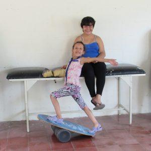 TALLERES DE ARTE CIRCENSE EN LAS COMUNIDADES